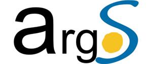 Argos Proyectos Educativos